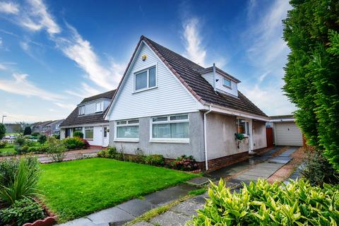 3 bedroom detached house for sale - Greycraigs, Cairneyhill, Dunfermline KY12