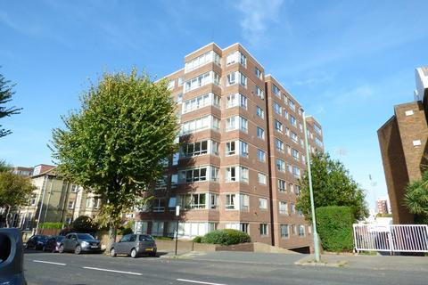 1 bedroom flat to rent - Eaton Road, Hove, BN3 3AS
