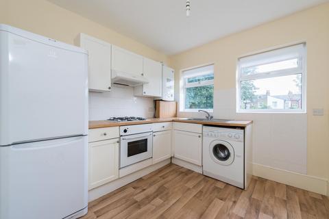 2 bedroom flat to rent - Northbrook Road, Lewisham, London, SE13