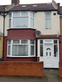 5 bedroom terraced house for sale - N17 6NF