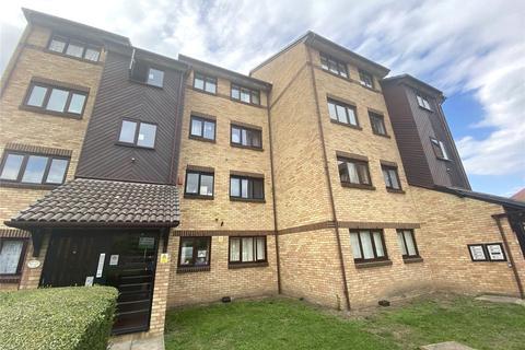 1 bedroom apartment to rent - Hardcastle Close, Croydon, CR0