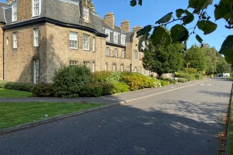 2 bedroom flat to rent - Flat 4, 1 East Suffolk Park, Prestonfield, Edinburgh EH16