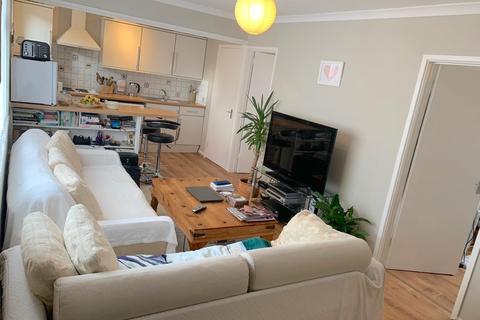 2 bedroom bungalow to rent - Sealands Drive, Mumbles Swansea