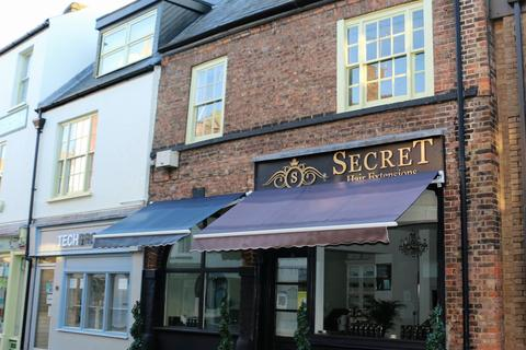 Residential development for sale - King's Lynn