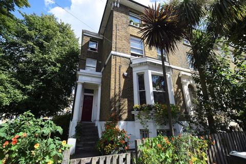 2 bedroom flat for sale - Flaxman Road Camberwell SE5