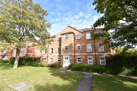 2 bedroom apartment for sale - Kenley House, Sycamore Rise, Bracknell, Berkshire, RG12