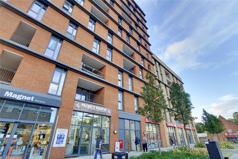 1 bedroom apartment for sale - High Street, Sutton, Sutton, SM1