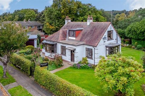 3 bedroom detached house for sale - Rookwood Road, Nunthorpe, TS7 0BN