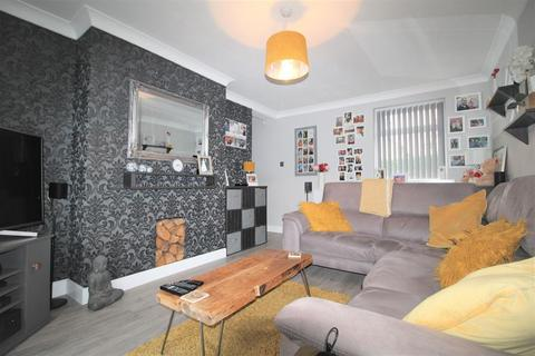 2 bedroom ground floor flat for sale - Heyland Road, Manchester, M23 1HE
