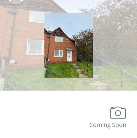 2 bedroom semi-detached house to rent - CHELSEA GARDENS, GATESHEAD NE8