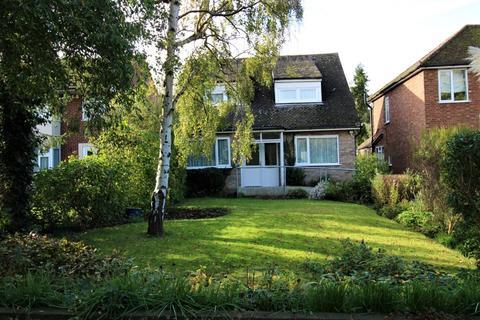 3 bedroom detached house for sale - OLNEY ROAD, EMBERTON