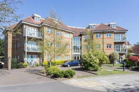 2 bedroom flat for sale - Etchingham Park Road,  Finchley,  N3