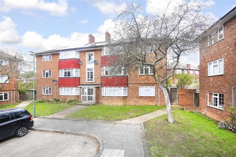 2 bedroom ground floor flat for sale - Merino Place, Sidcup, Kent, DA15 9NH