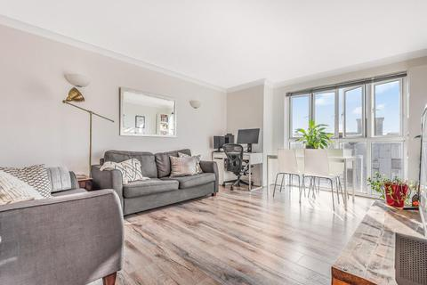 2 bedroom flat for sale - Clapham High Street, Clapham