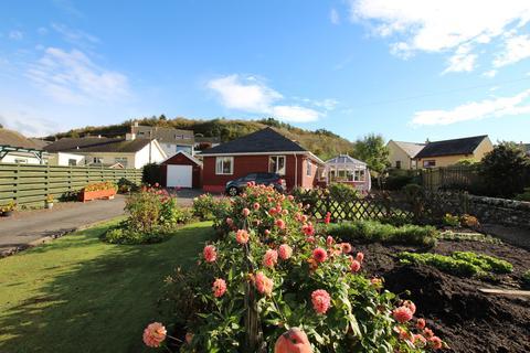 3 bedroom detached bungalow for sale - Westfield, 5 Selkirk Road