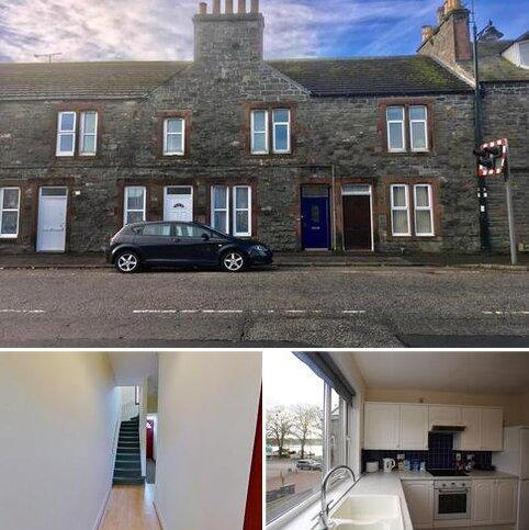 2 bedroom flat for sale - 13 Bridge Street, Kirkcudbright