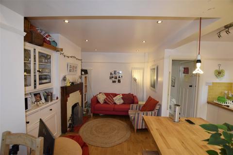3 bedroom house for sale - Netherwoods Road, Headington, Oxford, OX3