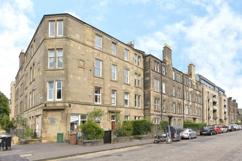 1 bedroom apartment for sale - Balcarres Street, Flat 1F1, Morningside , Edinburgh, EH10 5JD