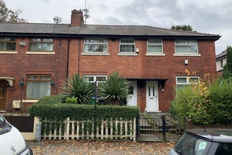 3 bedroom terraced house to rent - Manchester Old Road, Middleton