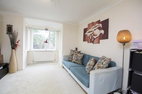 2 bedroom flat for sale - Stubbs Court, Chaseley Drive, Central Chiswick, W4