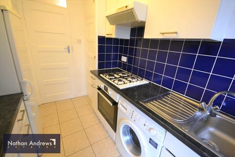 2 bedroom flat to rent - Vale Court W3