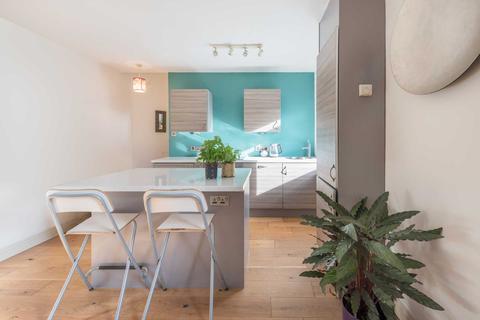 1 bedroom apartment - Milton Road, Herne Hill, SE24