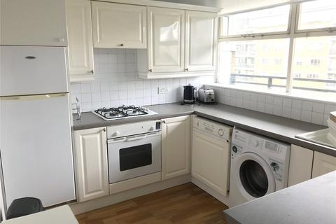 3 bedroom apartment to rent - Bramwell House, Pimlico, SW1V
