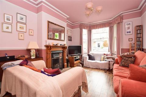 4 bedroom detached house for sale - Deerings Road, Reigate, Surrey