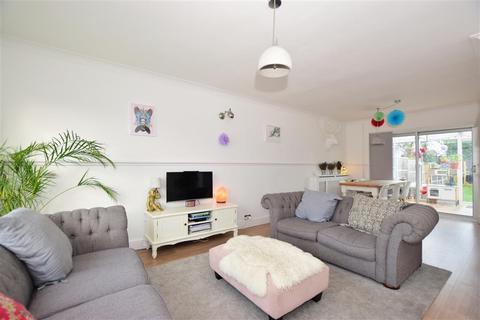 3 bedroom semi-detached house for sale - Gresham Road, Coxheath, Maidstone, Kent