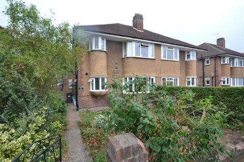 1 bedroom flat - Staines Road, Bedfont, Feltham, London, TW14 9HA