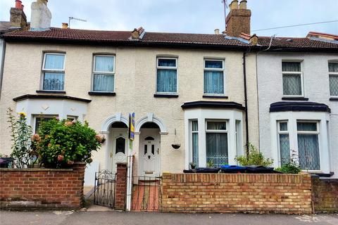 3 bedroom property for sale - Pawsons Road, Croydon, CR0