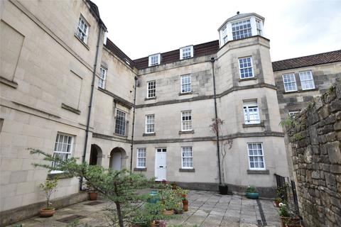 2 bedroom apartment for sale - Bartletts Court, Widcombe Parade, Bath, BA2