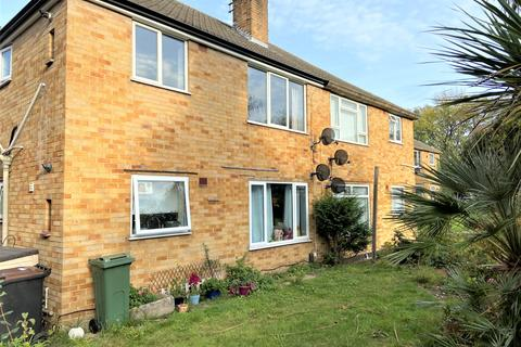 2 bedroom maisonette to rent - Croft Close, Chislehurst, BR7