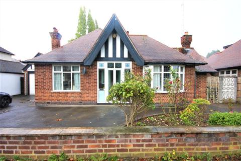 2 bedroom bungalow for sale - Coniston Road, Beeston, Nottingham, NG9