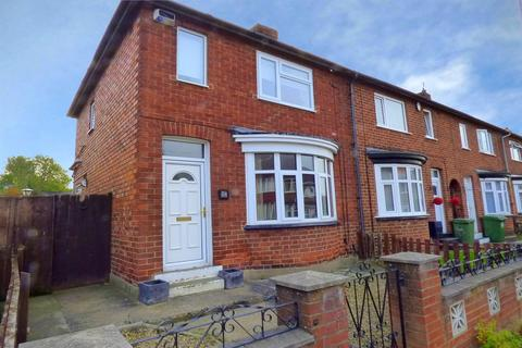 2 bedroom house for sale - Mowbray Road, Stockton-On-Tees, TS20