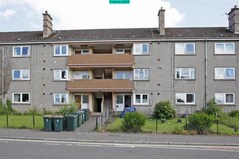 2 bedroom flat to rent - Newhouse Road, Perth, PH1 2JF