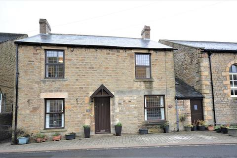 4 bedroom detached house for sale - Front Street, Rookhope, Bishop Auckland, DL13 2AY