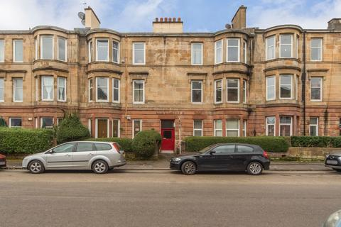 2 bedroom flat for sale - 55 Clifford Street, Glasgow
