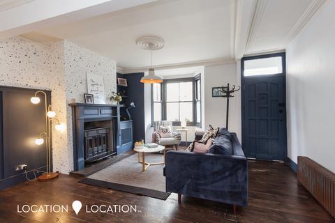 2 bedroom terraced house for sale - Kenton Road, E9