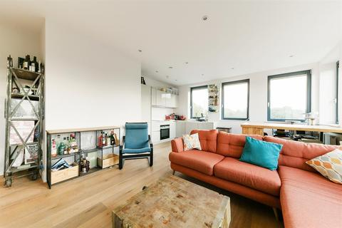 2 bedroom flat for sale - John Busch House, Isleworth