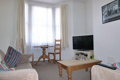 2 bedroom flat to rent - Hormead Road, Maida Hill W9
