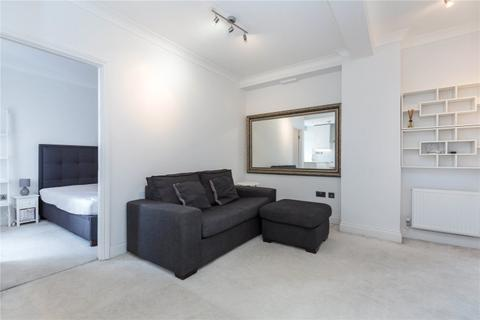 1 bedroom apartment to rent - Abercorn Place London NW8