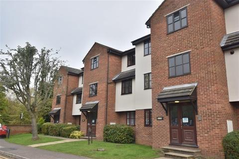 1 bedroom flat for sale - Rushes Court, Twyford Road, Bishops Stortford