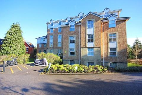 2 bedroom apartment for sale - Suffolk Road, Bournemouth, BH2