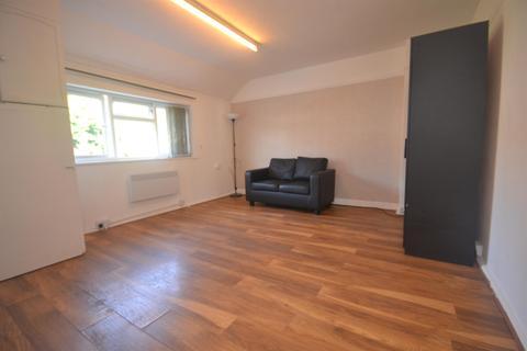 2 bedroom flat to rent - Berkeley  Avenue, Reading Town