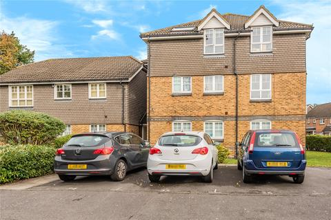 2 bedroom apartment for sale - Rutherford Close, Uxbridge, Middlesex, UB8