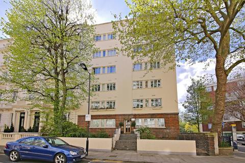 1 bedroom flat to rent - Leinster Gardens, Paddington W2