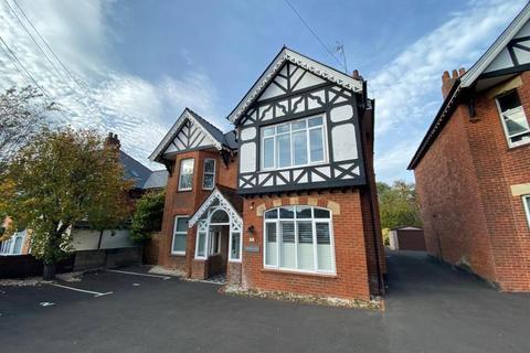 2 bedroom flat to rent - Camberley