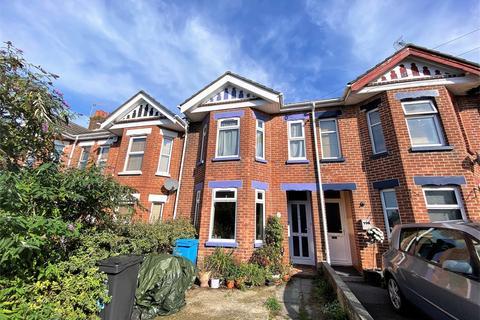 3 bedroom terraced house for sale - Sandbourne Road, Poole, Dorset