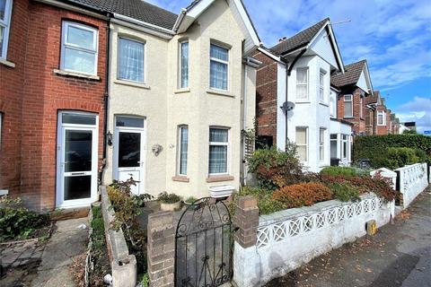 3 bedroom semi-detached house for sale - Maple Road, Heckford Park, Poole, Dorset